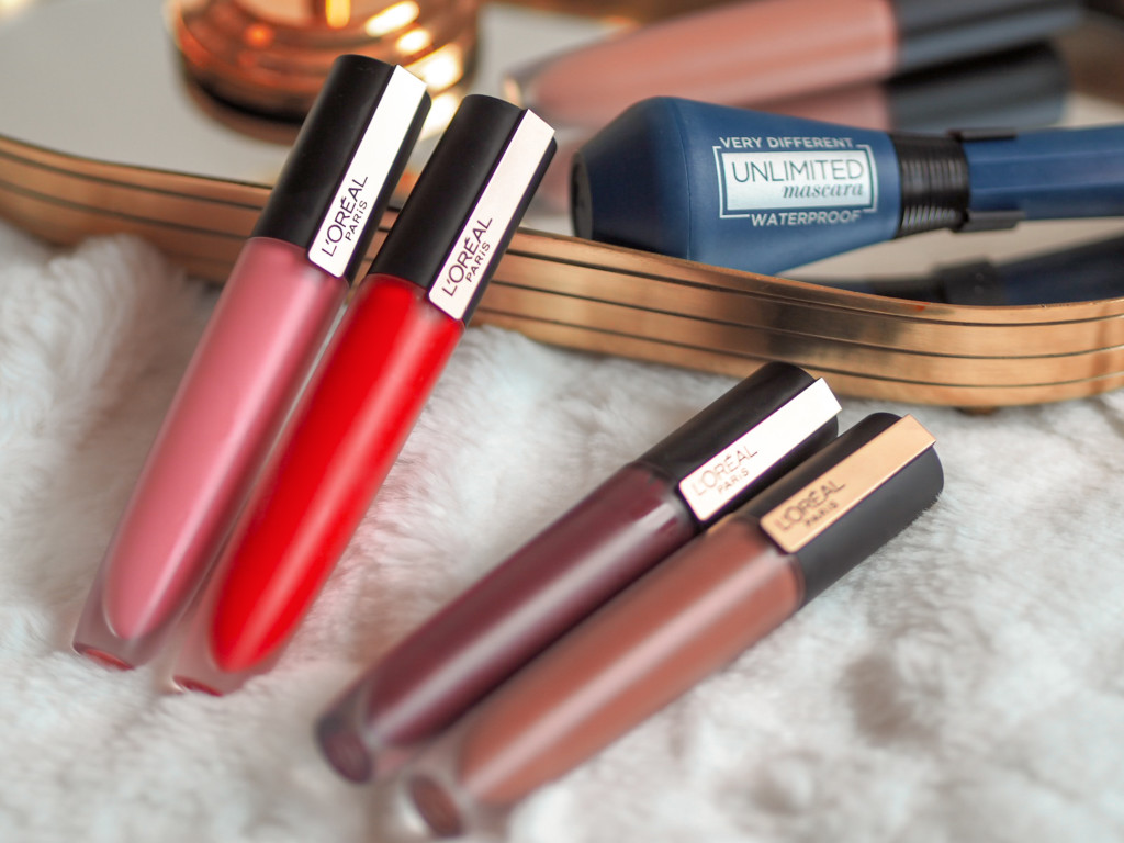 ROUGE_SIGNATURE_LOREAL