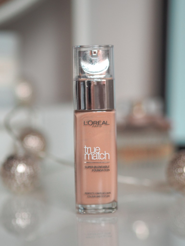Makeup_True_Match_Loreal