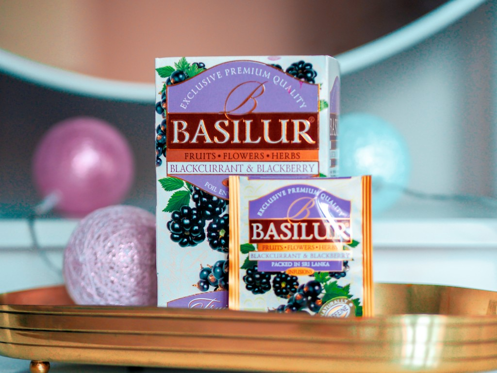 Basilur_Blackcurrant_Blackberry_Mixtee