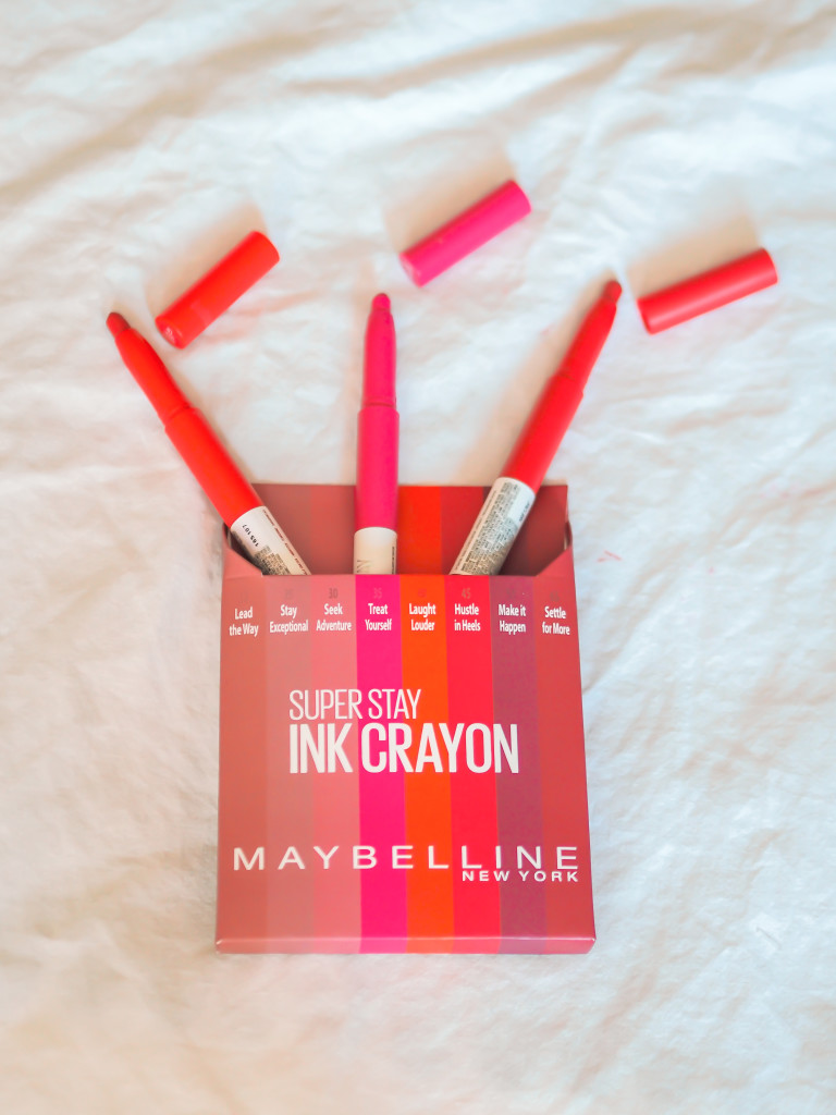 Maybelline_SuperStay_Crayon
