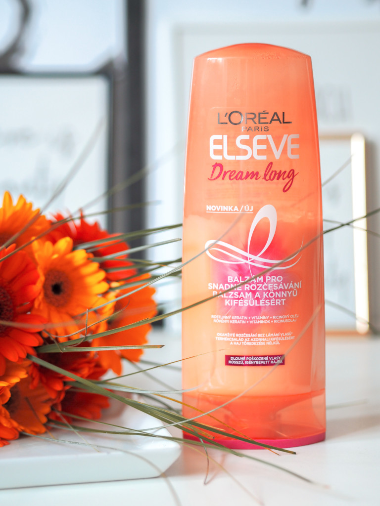 Balzam_Loreal_Elseve_Dream_Long