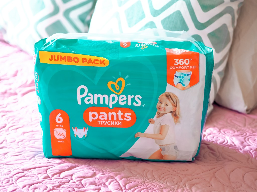 Pampers_Rossmann