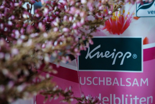 kneipp cover
